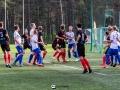 FC Nõmme United - JK Tabasalu (27.08.19)-0192