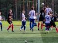 FC Nõmme United - JK Tabasalu (27.08.19)-0200