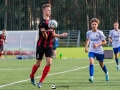 FC Nõmme United - JK Tabasalu (27.08.19)-0204