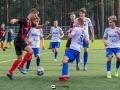 FC Nõmme United - JK Tabasalu (27.08.19)-0206