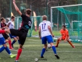 FC Nõmme United - JK Tabasalu (27.08.19)-0212