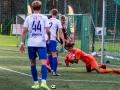 FC Nõmme United - JK Tabasalu (27.08.19)-0213