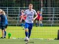 FC Nõmme United - JK Tabasalu (27.08.19)-0216