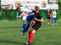 FC Nõmme United - JK Tabasalu (27.08.19)-0217