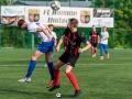 FC Nõmme United - JK Tabasalu (27.08.19)-0218