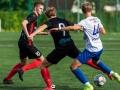 FC Nõmme United - JK Tabasalu (27.08.19)-0220