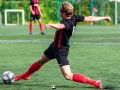 FC Nõmme United - JK Tabasalu (27.08.19)-0223