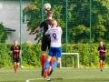 FC Nõmme United - JK Tabasalu (27.08.19)-0233