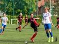 FC Nõmme United - JK Tabasalu (27.08.19)-0235