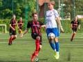 FC Nõmme United - JK Tabasalu (27.08.19)-0236