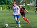 FC Nõmme United - JK Tabasalu (27.08.19)-0238
