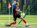FC Nõmme United - JK Tabasalu (27.08.19)-0247