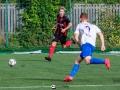 FC Nõmme United - JK Tabasalu (27.08.19)-0264
