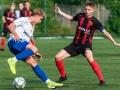 FC Nõmme United - JK Tabasalu (27.08.19)-0277