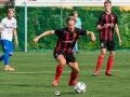 FC Nõmme United - JK Tabasalu (27.08.19)-0282
