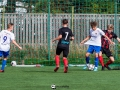 FC Nõmme United - JK Tabasalu (27.08.19)-0286