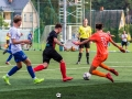 FC Nõmme United - JK Tabasalu (27.08.19)-0305