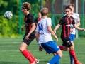 FC Nõmme United - JK Tabasalu (27.08.19)-0314