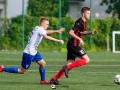 FC Nõmme United - JK Tabasalu (27.08.19)-0317