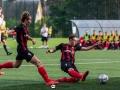 FC Nõmme United - JK Tabasalu (27.08.19)-0318