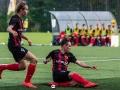 FC Nõmme United - JK Tabasalu (27.08.19)-0319