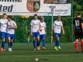 FC Nõmme United - JK Tabasalu (27.08.19)-0328