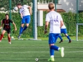 FC Nõmme United - JK Tabasalu (27.08.19)-0330