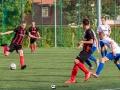 FC Nõmme United - JK Tabasalu (27.08.19)-0347