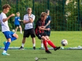 FC Nõmme United - JK Tabasalu (27.08.19)-0350