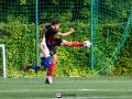 FC Nõmme United - JK Tabasalu (27.08.19)-0354