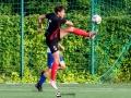 FC Nõmme United - JK Tabasalu (27.08.19)-0355