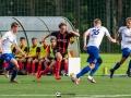 FC Nõmme United - JK Tabasalu (27.08.19)-0365
