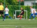 FC Nõmme United - JK Tabasalu (27.08.19)-0379