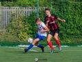 FC Nõmme United - JK Tabasalu (27.08.19)-0395