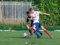 FC Nõmme United - JK Tabasalu (27.08.19)-0397