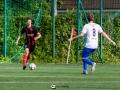 FC Nõmme United - JK Tabasalu (27.08.19)-0400