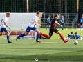 FC Nõmme United - JK Tabasalu (27.08.19)-0410