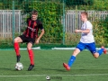 FC Nõmme United - JK Tabasalu (27.08.19)-0426