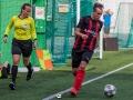 FC Nõmme United - JK Tabasalu (27.08.19)-0428