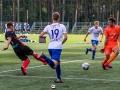 FC Nõmme United - JK Tabasalu (27.08.19)-0437