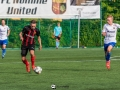 FC Nõmme United - JK Tabasalu (27.08.19)-0460