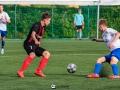 FC Nõmme United - JK Tabasalu (27.08.19)-0463