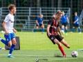 FC Nõmme United - JK Tabasalu (27.08.19)-0467