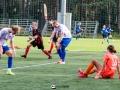 FC Nõmme United - JK Tabasalu (27.08.19)-0482
