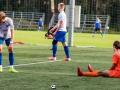 FC Nõmme United - JK Tabasalu (27.08.19)-0484