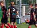 FC Nõmme United - JK Tabasalu (27.08.19)-0489