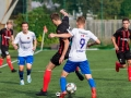 FC Nõmme United - JK Tabasalu (27.08.19)-0497