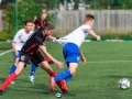 FC Nõmme United - JK Tabasalu (27.08.19)-0499
