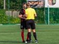 FC Nõmme United - JK Tabasalu (27.08.19)-0503