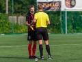 FC Nõmme United - JK Tabasalu (27.08.19)-0504
